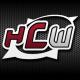 lowlight @ HCW