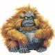 Code Gorilla