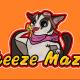 cheeze maz