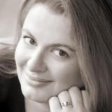 Avatar Sharon Keeling Davis