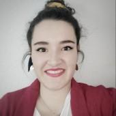 Sara Rodríguez Nieto