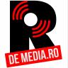 Serbia va reintroduce taxa radio-tv, ca urmare a presiunilor de la Bruxelles