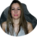 Laura Gallardo H.