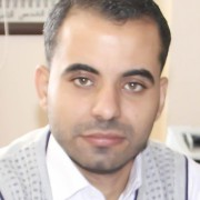 Photo of اسماعيل النجار