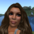 Sparkaphat Doobie's avatar