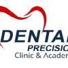 Orthodontics-Pic-300x200  66d62cda8030dd1bb7fe299259cc7a3c?s=100&r=g