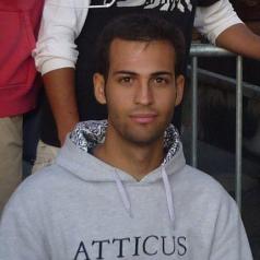 Miguel Carranza