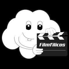 filmfilicos