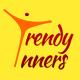 trendyinners@gmail.com