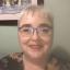 Patricia Blomeley-Maddigan
