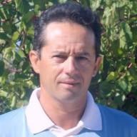Eurico Correia