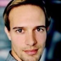 Jochen Boeykens