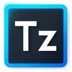 Toolzz LMS