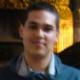Fabiano Loureiro