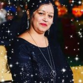 Mamta Balani