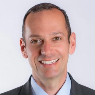 Ted Eytan, MD