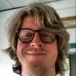 Ulf Reese Næsborg