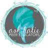 Ask Katie Peer Educators