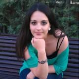 Tamara Alonso Nevado