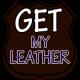 Online Leather Jacket