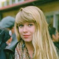Willa Köerner