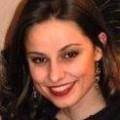 Anna Turco