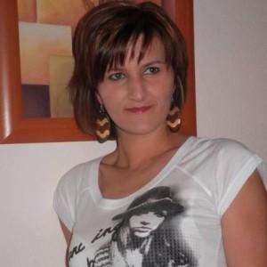Alina Bararu