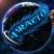 Braclo's avatar