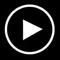 Watch Pakistan V Australia 4th ODI Live Streaming