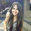 Juliana Price Albornoz