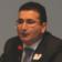 Wissam Loudhaief