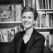 Katharina Stapel