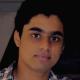 Karthik Prabhu
