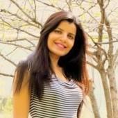 Jyothi Rathi