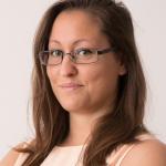 Giorgia Galeffi