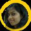 Nisha Navya