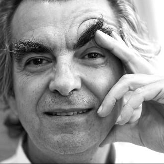 José Rivero Serrano