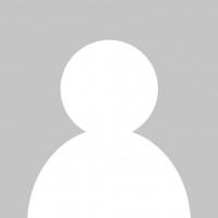 [WDC101] មេរៀនទី៣៖ មូលដ្ឋាននៃ HTML