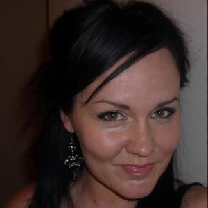 Amanda Moller