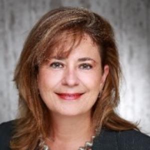 Claudia Ghitis