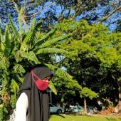 Nazurah Hassan