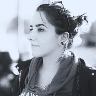 Cinzia Campogiani