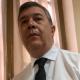 Jorge Alfredo Medina
