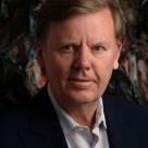 Ronald Shelp