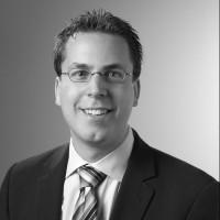 Christian Maeder