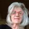 Linda Fairchild