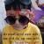 Prakash's avatar