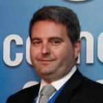 David Peris