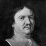 Henry Oldenburg