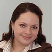 Mónica De la Roca